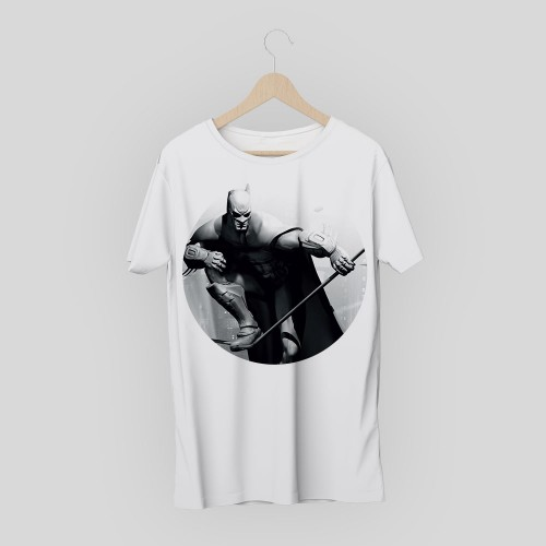 T-shirt Batman 2